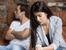 3 причини мъжът да се отдръпне, когато жената се влюби