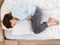 5 скрити симптома на ендометриоза