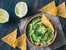 5 тайни на домашното гуакамоле