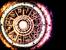Седмичен хороскоп за 6 - 12 април