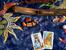 Таро карта за 28 октомври