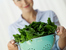 Топ 6 причини да ядем спанак