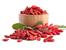 Ядките и годжи бери подобряват кръвообращението