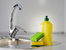 Домашен препарат за миене на съдове