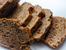 Пикантен кекс със стафиди