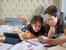 Как да пестим време и ресурси в образованието