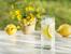Пийте вода с лимон, ако имате следните проблеми