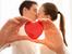 Любовен хороскоп за 23-29 май 2016