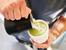 5 чая за силен имунитет