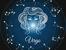 Годишен хороскоп 2018 – Зодия Дева