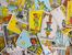 Таро прогноза за април за всяка зодия