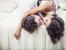 9 мъже споделят какво искат в секса