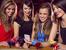6 вида приятели, от които нямате нужда