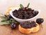 Тапенада с маслини Каламата