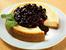 Подбрани рецепти за изящни сосове