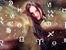 Женски хороскоп за ноември 2017