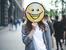 6 неща, за които не дължите извинения на никого