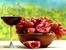 Червени храни, стимулиращи мъжкото либидо