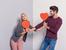 Любовен хороскоп за 23 – 29 октомври 2017