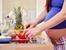Естествени средства срещу киселини през бременността