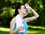 Как да се отървем от сърбежа по време на тренировка?