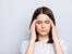 5 от най-добрите етерични масла при главоболие и мигрена