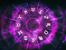 Седмичен хороскоп за 12 – 18 април