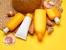 Причинява ли акне употребата на слънцезащитен крем?