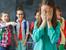5 неща, които детето да каже, ако го тормозят в училище
