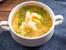 Пилешка супа с ньоки