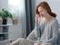 14 признака, че сте много чувствителна личност