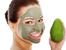 5 страхотни маски с авокадо (галерия)