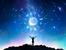 Дневен хороскоп за 24 септември