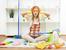 4 трика за почистване на килими