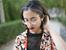 Причини за преждевременно побеляване на косата при млади хора