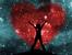 Любовен хороскоп за 3 – 9 ноември 2014