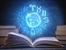 Седмичен хороскоп за 14 – 20 октомври