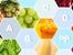 Топ 5 витамина и минерала за силна имунна система
