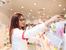 Защо да подкрепиш страстта на детето към продуктите за красота?