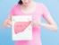 9 навика за здрав черен дроб
