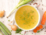 9 храни, които облекчават настинката