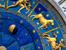 Пълнолуние и розова Луна в Козирог на 24 юни