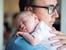 Какво предизвиква следродилна депресия при бащите
