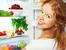 5 хранителни елемента за млада и красива кожа