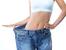 Екстремна тридневна диета с краставици