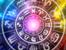 Седмичен хороскоп за 16 – 22 декември