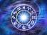 Дневен хороскоп за 19 април