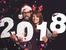 Любовен хороскоп за 1 – 7 януари 2018