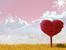 Любовен хороскоп за 14-20 септември 2015