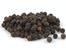 Черен пипер за красива кожа и свежи цветове на дрехите